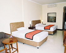 hotel murah di kuta