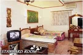 hotel murah bali melasti beach bungalow
