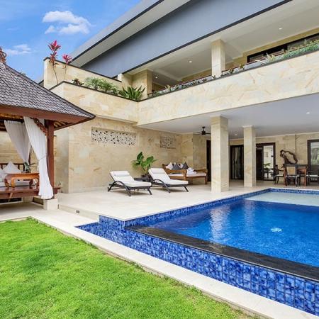 vice-regal-villa-pool-area